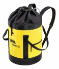 PETZL BUCKET bag thumbnail